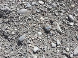 Granular B Type 1 Pitrun In Ottawa Greely Sand