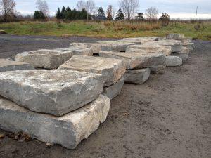 Bobcast Armour Stone