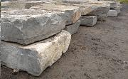 Bobcat Armour Stone
