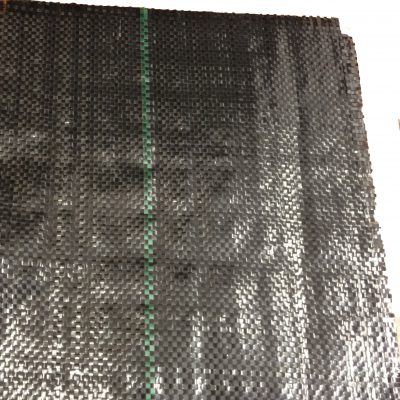 PRO GUARD Woven GeoTextile