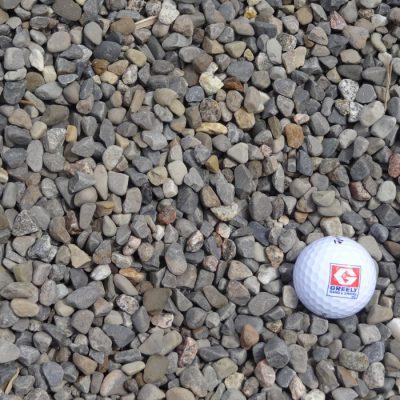 Ottawa playground stone