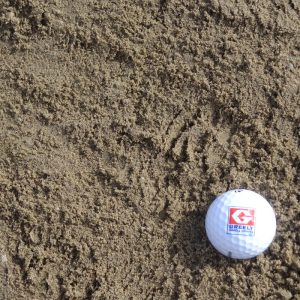 Hydro Sand