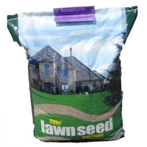 Sun & Shade LS Lawn Seed