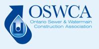 oswca-Logo