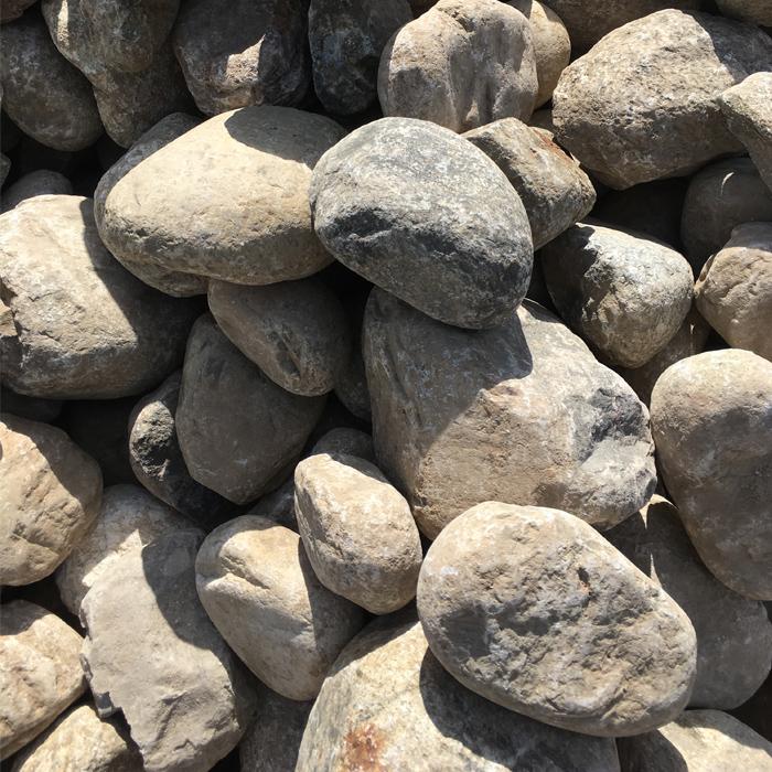 Ornamental pond stone pond stone ottawa boulders ottawa for Ornamental pond supplies
