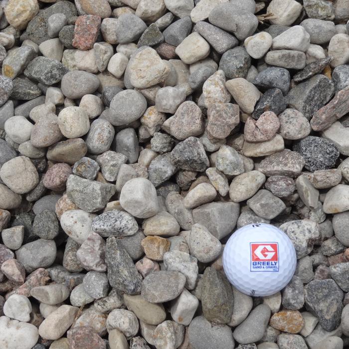 Coloured riverwash stone riverwashed stone in ottawa for Decorative river stones