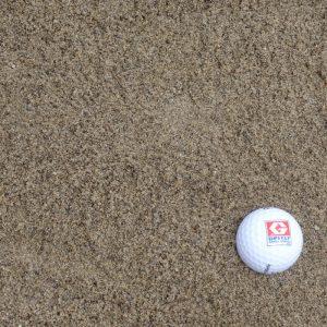 Ottawa Playground Sand
