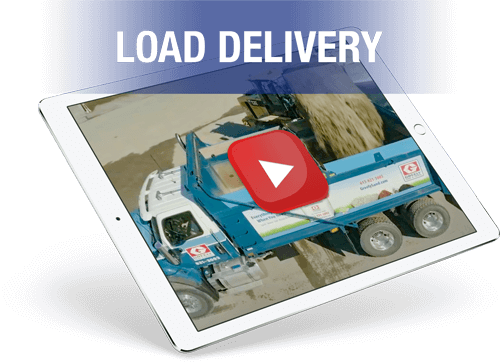 Load Delivery